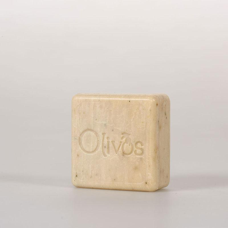 OLIVOS – Isırgan Otu