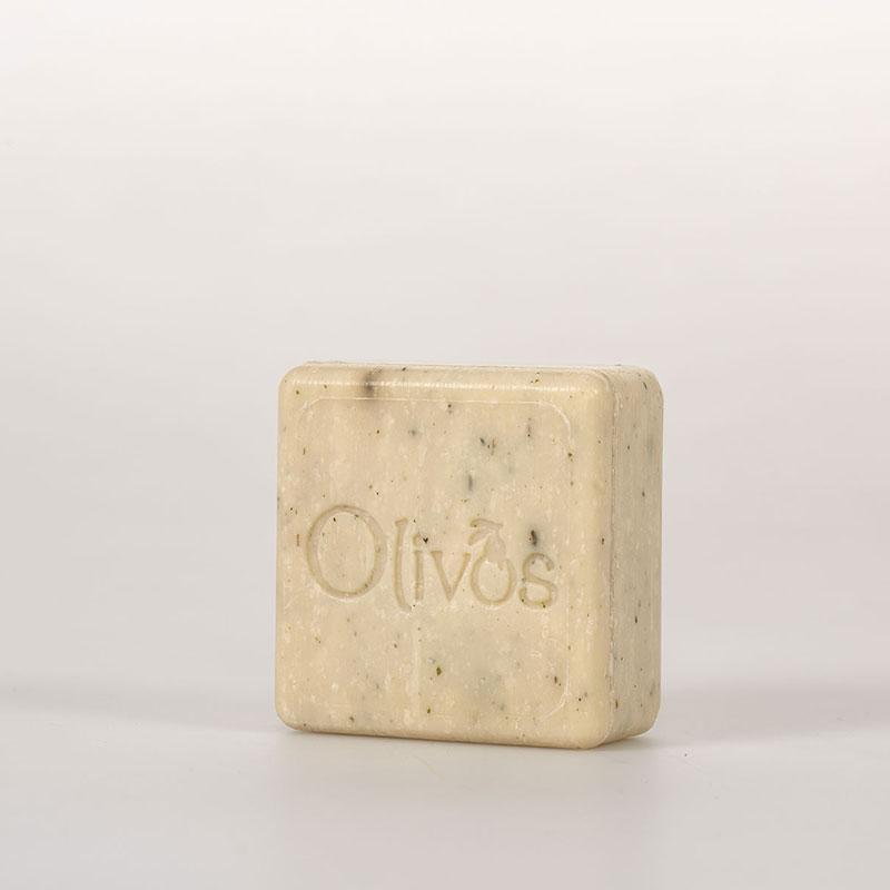 OLIVOS – Kekik