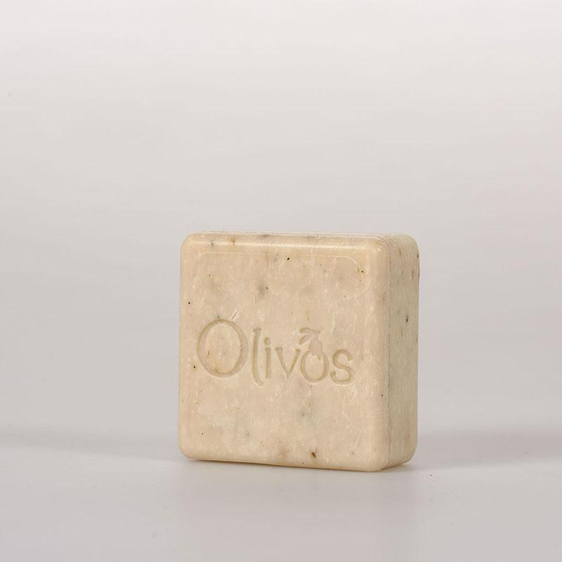 OLIVOS – LAVANTA